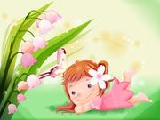 Домашний детский сад «Happy children»