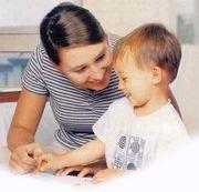 Логопед. Дефектолог для детей и взрослых