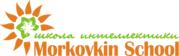 Morkovkin School
