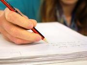 Занятия по коррекции дисграфии и дислексии